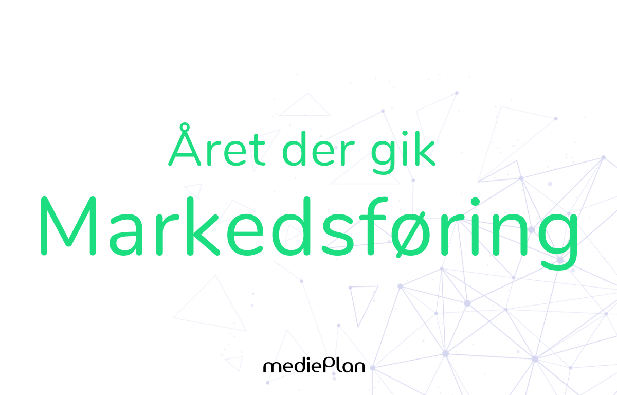 marketing-medieplan2018