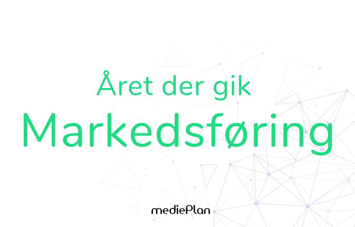 marketing-medieplan2018