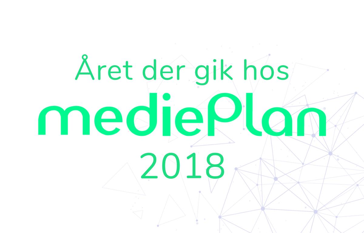 medieplan-2018