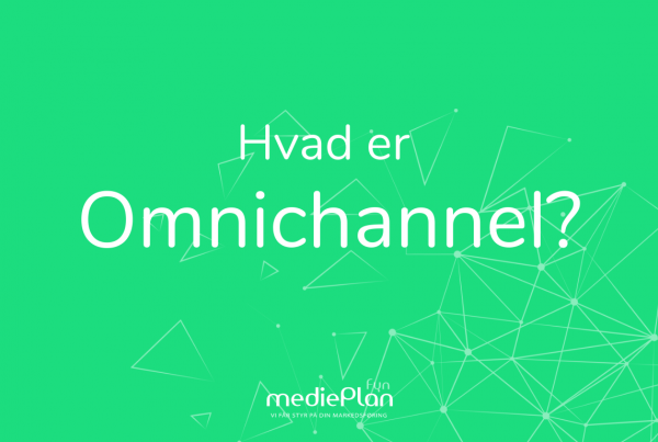 Omnichannel_ _ Blog _ mediePlan
