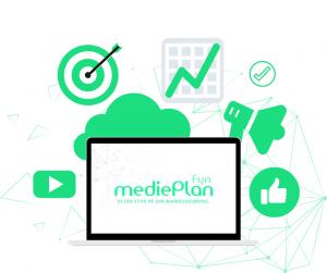 Hvordan får man succes med online markedsføring_ _ Blog _ mediePlan