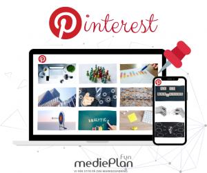 Annoncering på Pinterest _ Blog _ mediePlan