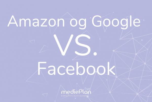 Amazon og Google Shopping bliver udfordret af Facebook _ mediePlan Fyn _ Blog (1)