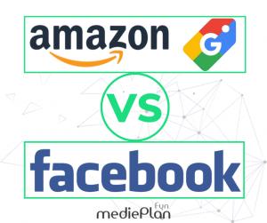 Amazon og Google Shopping vs Facebook _ Blog _ mediePlan