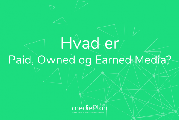 Hvad er Paid, Owned og Earned Media_ _ mediePlan Fyn _ Blog (2)