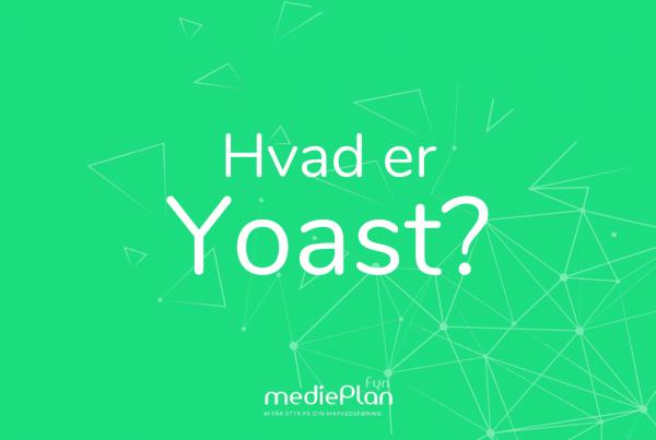 Hvad er Yoast_ _ mediePlan Fyn _ Blog