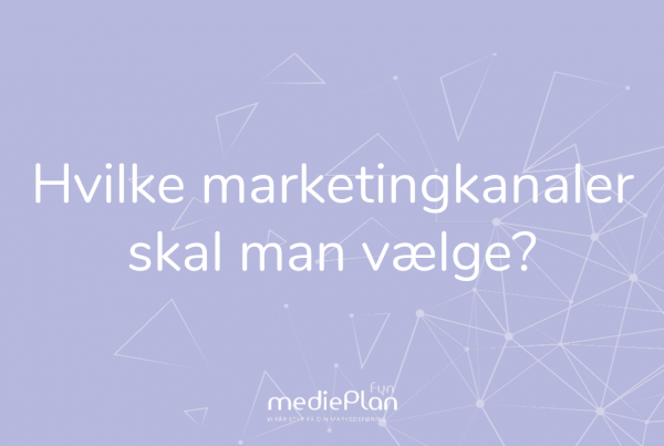 Hvilke marketingkanaler skal man vælge_ _ mediePlan Fyn _ Blog