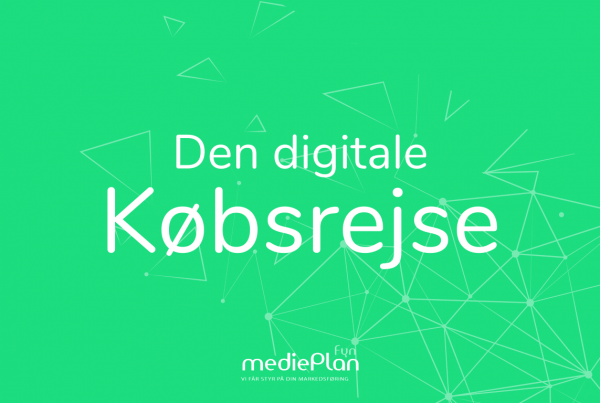 Den digitale købsrejse _ mediePlan Fyn _ Blog (1)