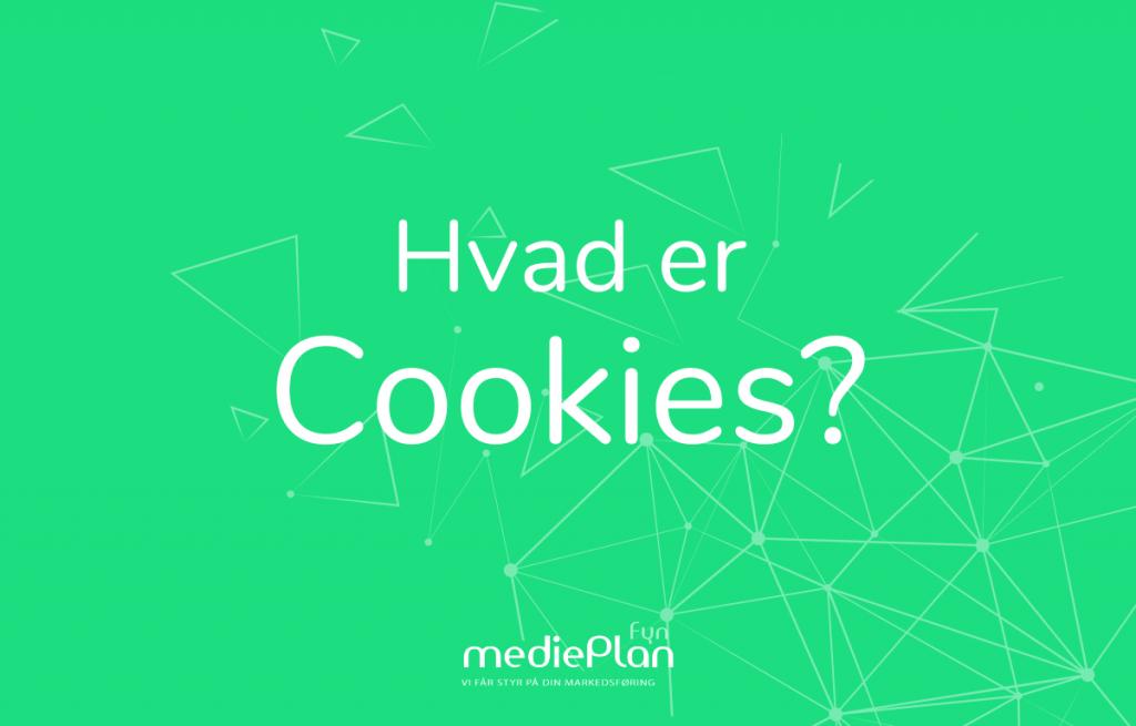 Hvad er Cookies_ _ mediePlan Fyn _ Blog (2)