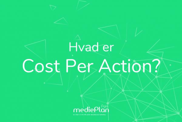 Hvad er Cost Per Action_ _ mediePlan Fyn _ Blog