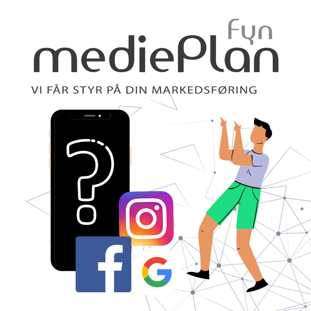 Hvorfor-er-de-Sociale-Medier-Vigtige-mediePlan-Fyn