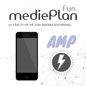 Hvad-er-AMP-mediePlan-Fyn