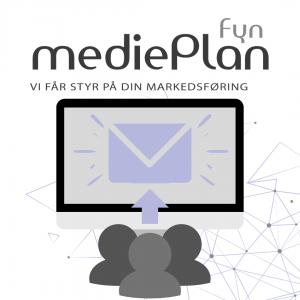 Hvad-er-Email-MarketingmediePlan-Fyn