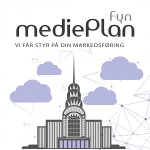 Hvad-er-Skyscraper-content_-mediePlan-Fyn