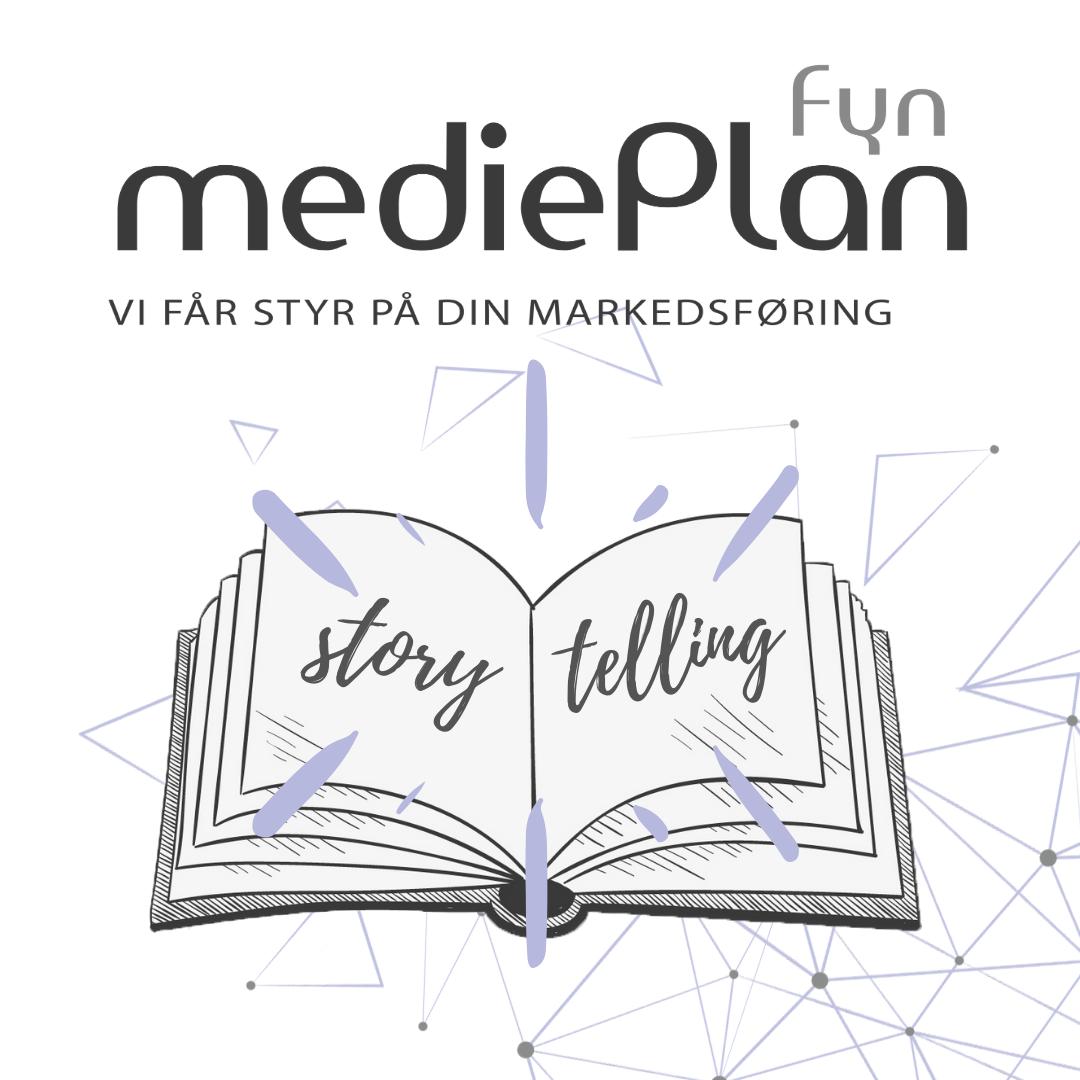 Hvad-er-brand-story-telling_-mediePlan-Fyn