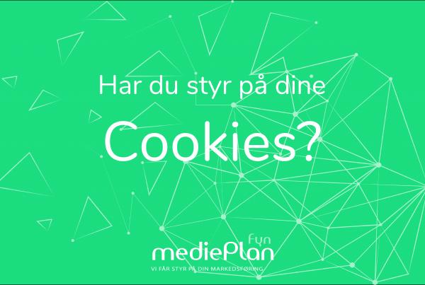 Blog om Cookies