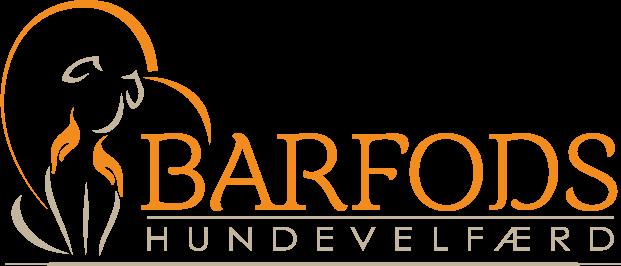 Til Barfods hundevelfærd, har vi leveret en flot og brugervenlig hjemmeside. Ejerne, Mia og Line har fokus på træning og massage af hunde.