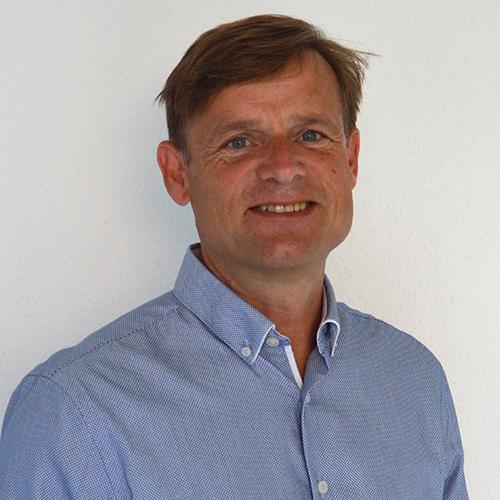 Jesper er ejer af mediePlan-Fyn. Det er også ham der står for salg af vores produkter.