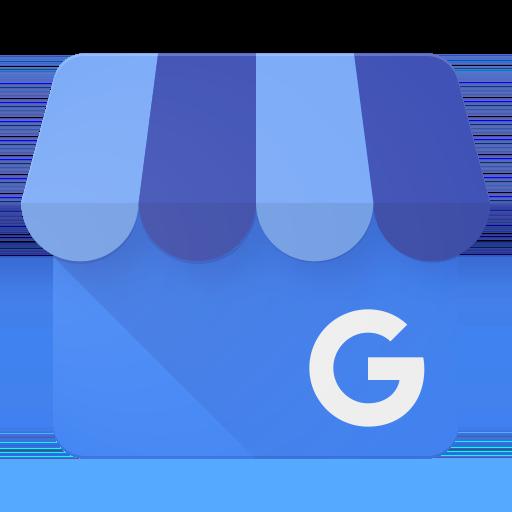 Google My Business er en virksomhedsprofil på Google.