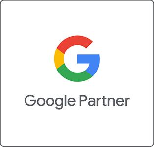 mediePlan Fyn er certificeret google ads bureau i Odense